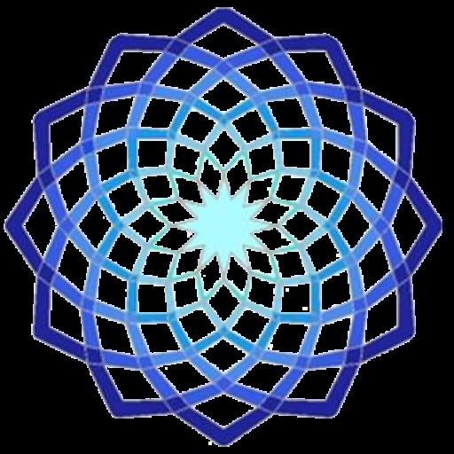 cropped-logo-colori.png