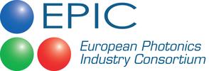 100EPIC_logo