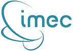 100Imeca_logo