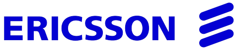 100ericsson_logo