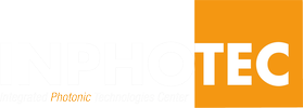100inphotec-logo1
