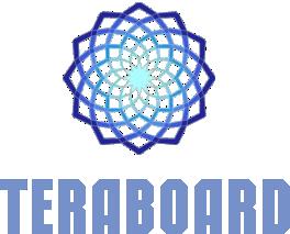 TERABOARD_logo.png